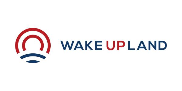 wul_logo